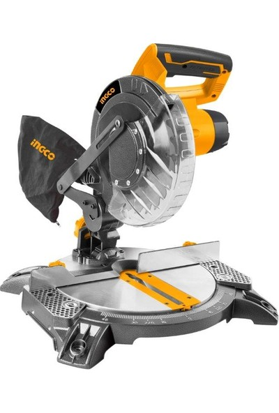 İngco BMS14002 Gönye Kesme Makinesi 1400 W