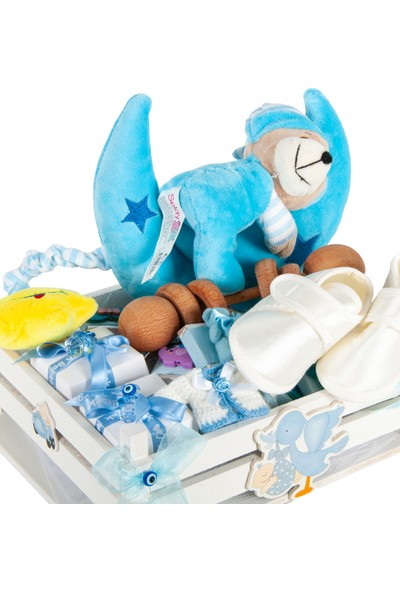 Ferlife Baby Blue Gifts