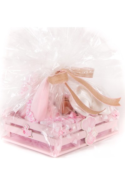 Ferlife Baby Pink Gifts