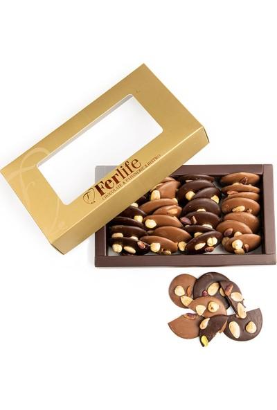 Ferlife Çikolata Tutkusu