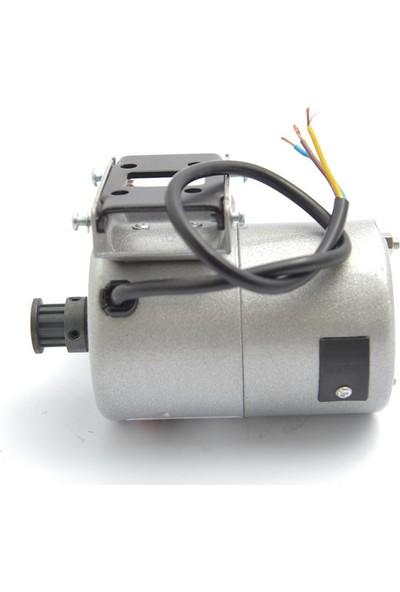 Moonstar Çuvalağzı Dikiş Makinesi Motoru / GK26-1A-1