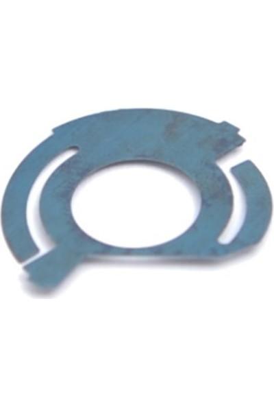 Cerliani Pfaff 335 G Tip Mekik Iç Yayı / 130.06.365