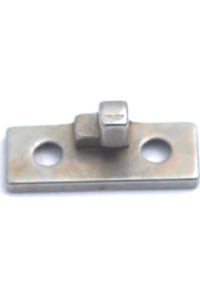 Longx.f Pfaff Dişli Çenesi Tırnak / LXF-80108-1
