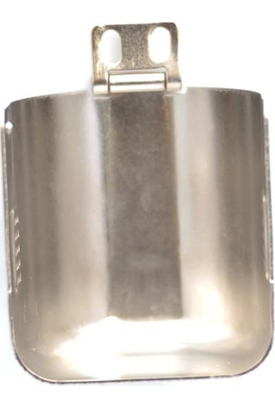 Longx.f Pfaff Sütunlu Dar Çağanoz Kapağı / LXF-80355