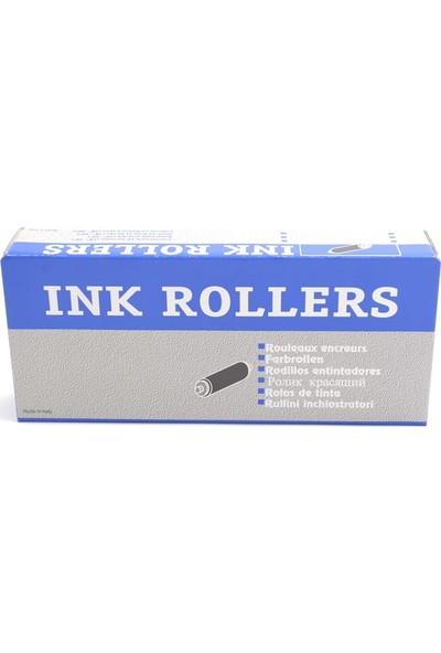 Printex Tekstil Tipi Etiketleme Makine KEÇESI/3422 5 Adet
