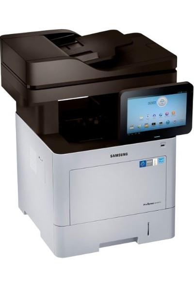Samsung SL-M4583FX Yazıcı