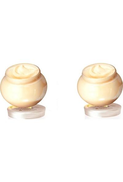 Oriflame Milk & Honey Gold Besleyici El & Vücut Kremi 250 ml - 2 Adet