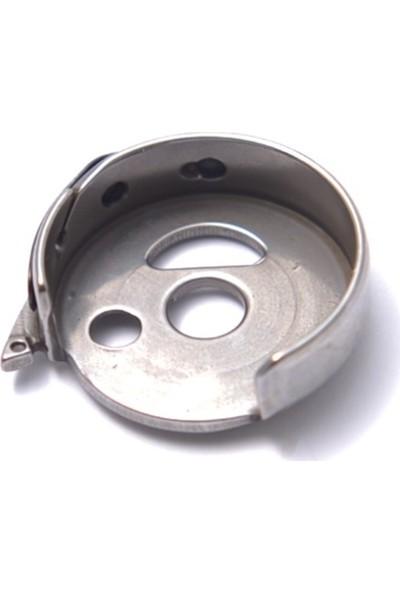Nbhy Pfaff 490 Sütunlu Mekik / CP-HPF490 (119458-91)