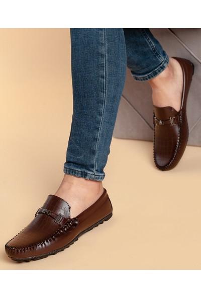 Daxtors D036 Günlük Erkek Ayakkabı