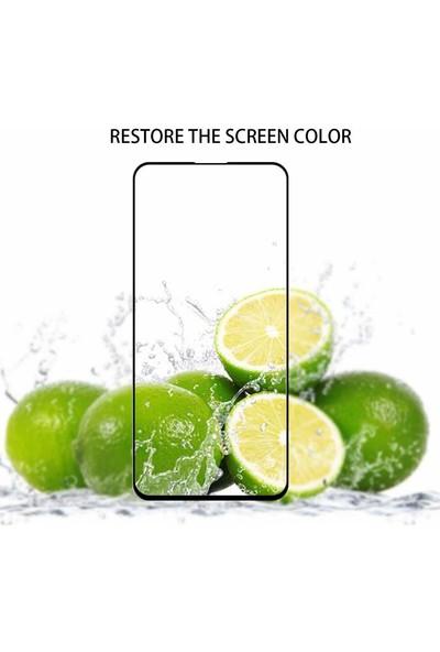 Telbor Xiaomi Mi 9t Ultra Ekran Koruyucu Cam