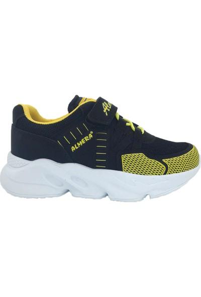 Almera 130 Comfort Çocuk Spor Ayakkabı