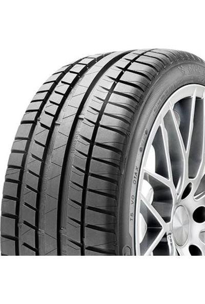 Kormoran 195/55R16 87V Road Performance Binek Yaz Lastiği (Üretim Yılı: 2020)