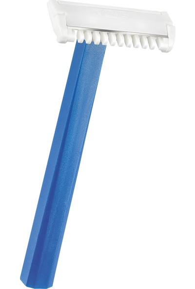 Bic Body Banyo Tıraş Bıçağı 12'li Poşet