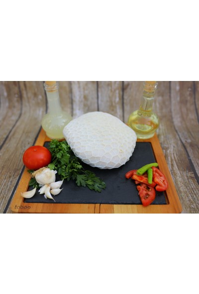 Suluova Yurt Et Pişmiş Dana Işkembe 1 kg