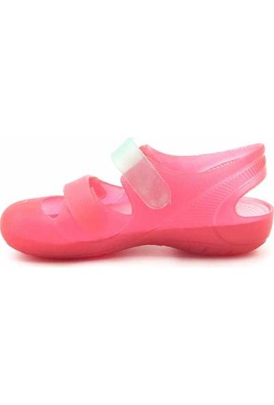 Igor Kız Çocuk Günlük Ayakkabı S10146