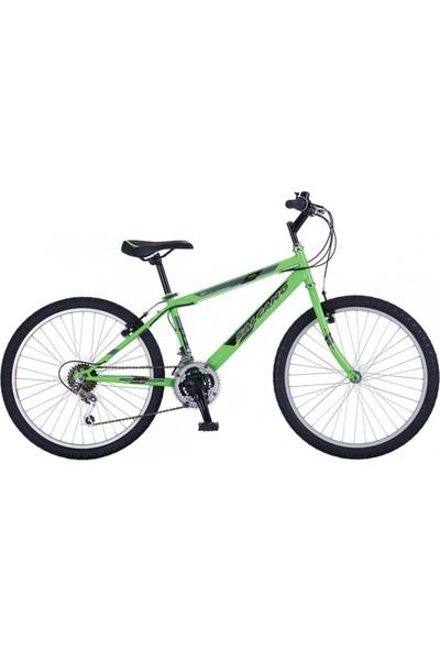 Salcano Excel 26 Jant 2020 Model Yeni Dağ Bisikleti