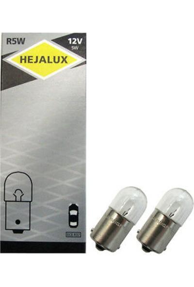 Hejalux R5W 67 15849 10'lu