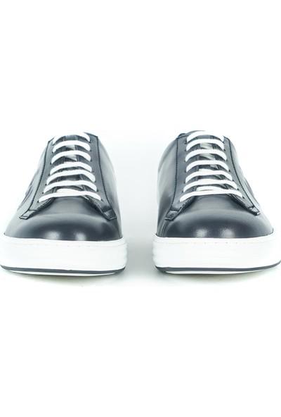 Mocassini Deri Erkek Günlük Ayakkabı 5397