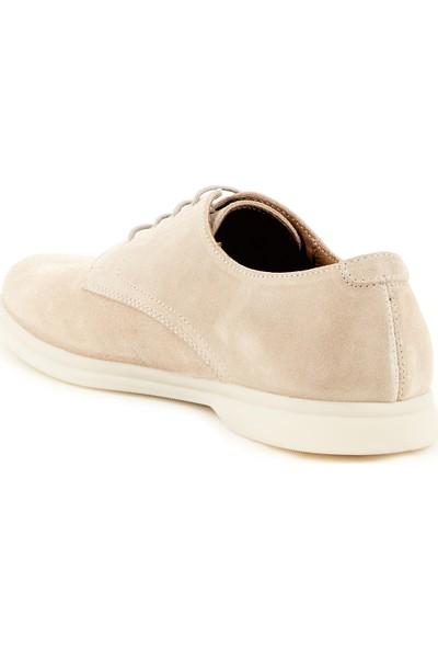 Mocassini Deri Erkek Günlük Ayakkabı 6397
