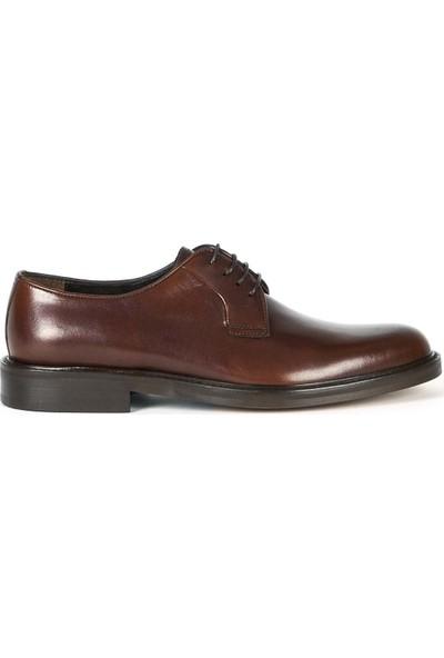 Kemal Tanca Deri Erkek Klasik Ayakkabı 290-1R