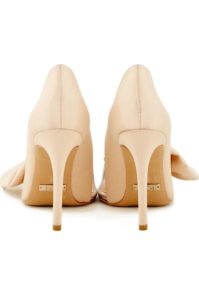 Rouge Gece&Abiye Kadın Klasik Ayakkabı 1178