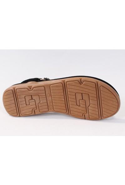 Guja 20Y230-4 Günlük Kadın Sandalet