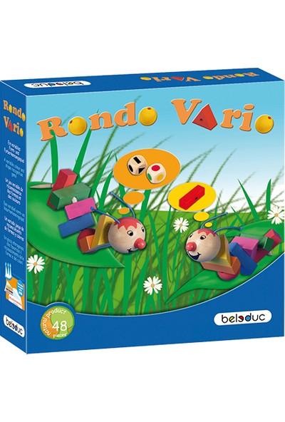 Beleduc Rondo Vario