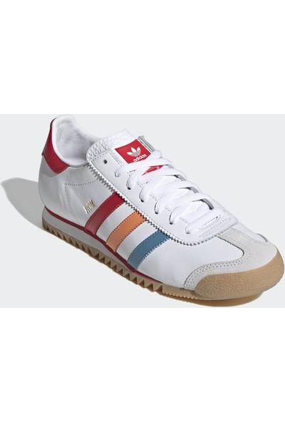 Adidas EG6746 Rom Erkek Günlük Spor Ayakkabısı