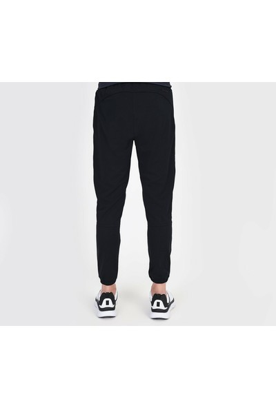 Skechers S201264-001 Chino Pants - Comfort M All Day Jogger Pant Regular Fit Erkek Tek Alt