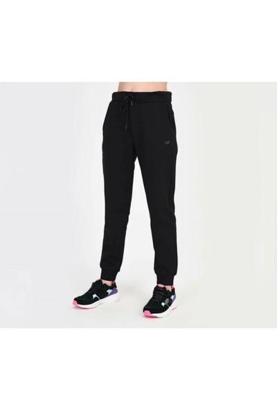 Skechers S201054-001 2x I-Lock W Fashion Basic Slim Jogger Kadın Tek Alt