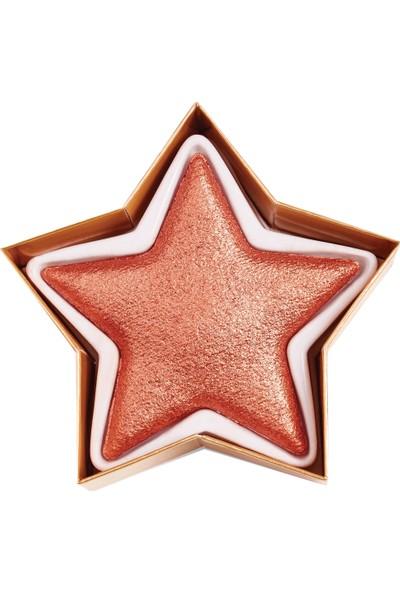 I Heart Revolution Star Of The Show Highlighter Superstar