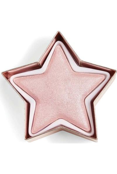 I Heart Revolution Star Of The Show Aydınlatıcı Star Struck