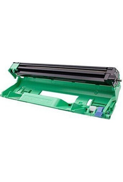 Endlessprint Brother DR-1060/ HL-1110/ DCP-1512/ MFC-1813/ Xerox P115 10000 Sayfa Muadil Drum Unit