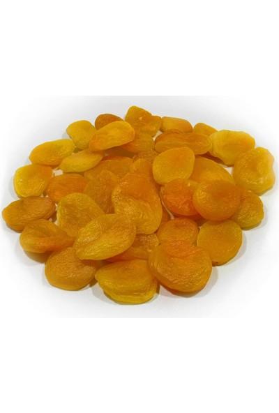 Yöreden Sepete Enerji Mix Kuru Meyve Paketi - 250 gr.