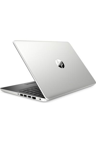 "HP 15-DB1068NT AMD Ryzen 5 3500U 8GB 512GB SSD Windows 10 Home 15.6"" FHD Taşınabilir Bilgisayar 8XF92EA"