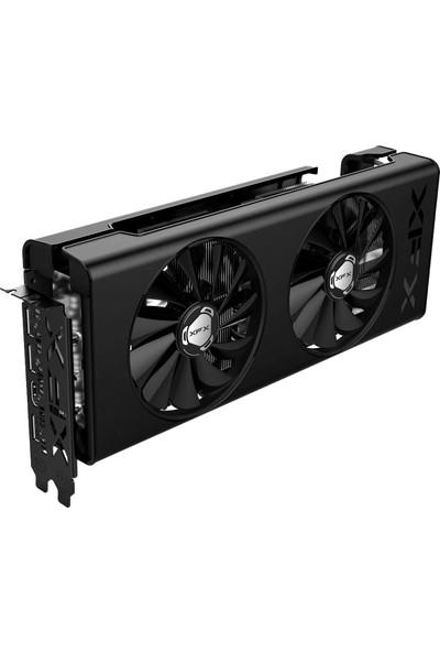 XFX AMD Radeon RX 5700 DD Ultra 8GB GDDR6 256Bit DX12 Ekran Kartı RX-57XL8LBD6