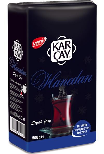 Karçay Hanedan 500 gr