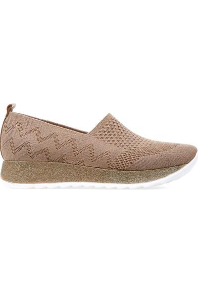 Limon Company Kadın Ayakkabı