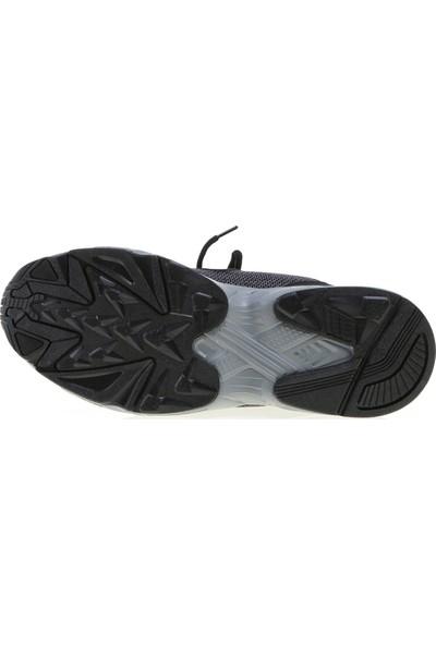 Limon Company Erkek Sneakers
