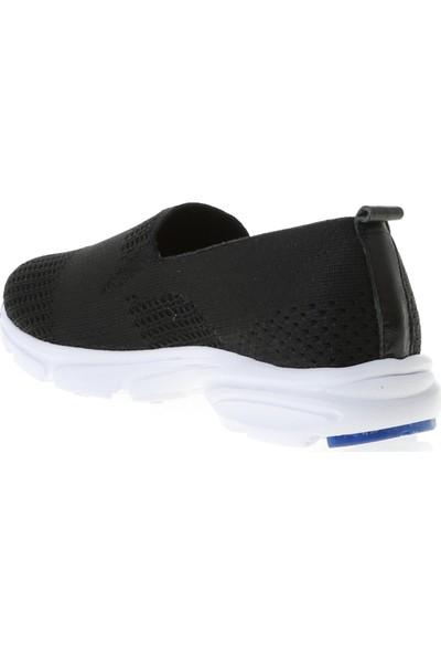 Limon Company Kadın Sneakers