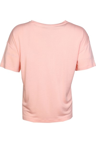 Hummel Kadın T-Shirt