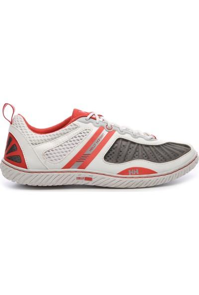 Tes Kadın Deri Sneakers & Spor Ayakkabı