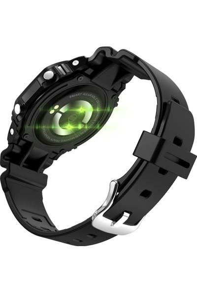 Roix G Smart Akıllı Saat