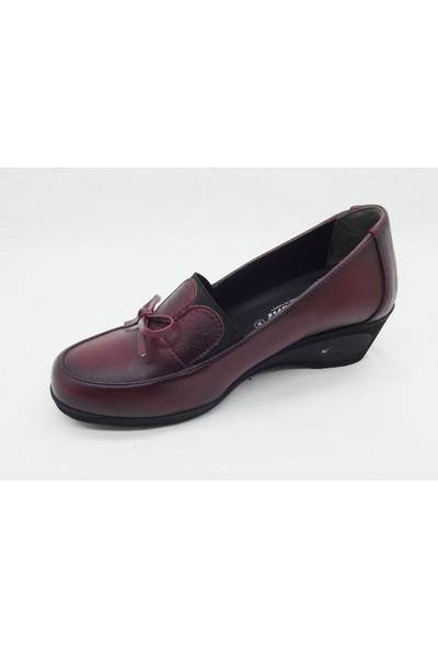 Polaris 109026 5 Nokta Günlük Ayakkabı