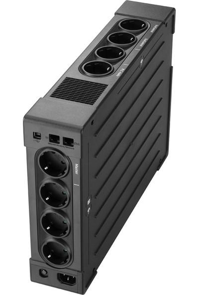 Eaton Ellipse Pro 1600DIN ELP1600DIN