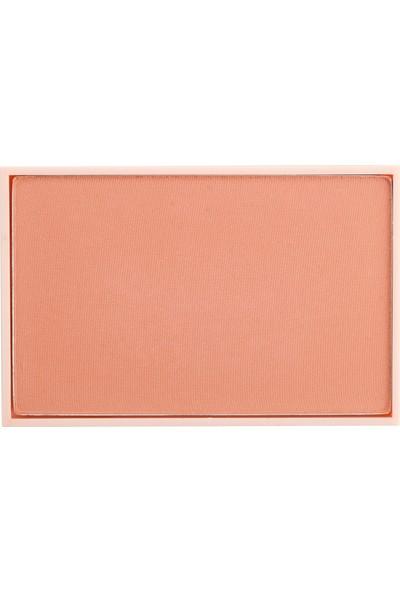 Dora Joy Juıcy Peach By İrem Çalhan Allık Refill