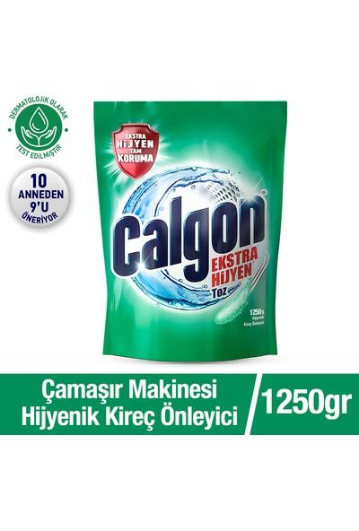 Calgon Hygiene Plus 1250 g