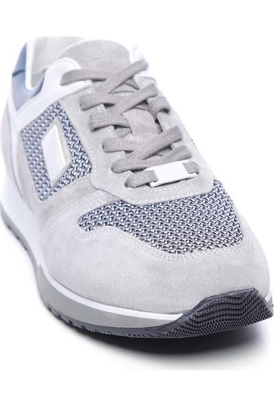 Kemal Tanca Erkek Spor Ayakkabı