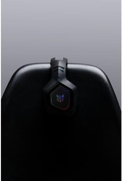Onikuma K10 Gaming Kulaklık Siyah PC/PS4/XBOX