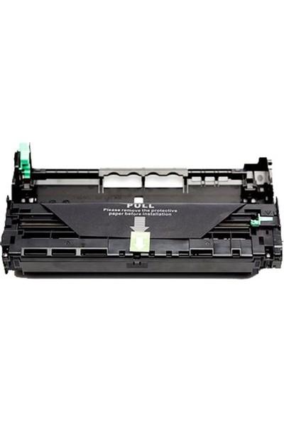 Endlessprint Brother DCP-L5500/ L5650/ MFC-L5750/ L5850/ L6750 Muadil Drum Ünite -50.000 Sayfa